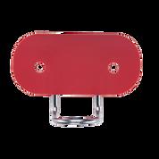 Harken Micro Wire Fairlead II