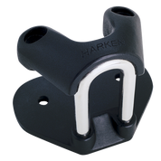 Harken Micro X-Treme Angle Fairlead II