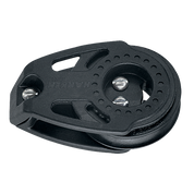 Harken 57mm Carbo Cheek Block
