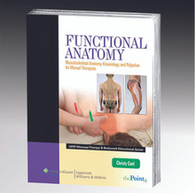 Book - Fundamental Anatomy