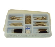 Dissecting Equipment Kit - Bulk