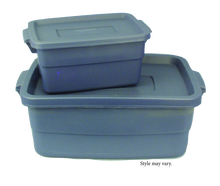 Storage Container - Small