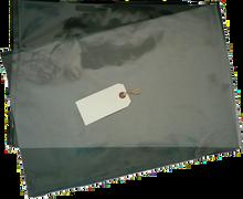 Storage Bag - Large