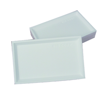 Styrofoam Pan - Large (pack of 10)
