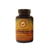 Thumbnail picture of a 100 count bottle of Walkabout Australian Emu Oil Capsules dietary supplement.