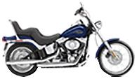 harley-davidson-softail-custom.jpg