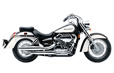 Honda Shadow Saddlebags,Shop for Shadow saddle Bag, Spirit