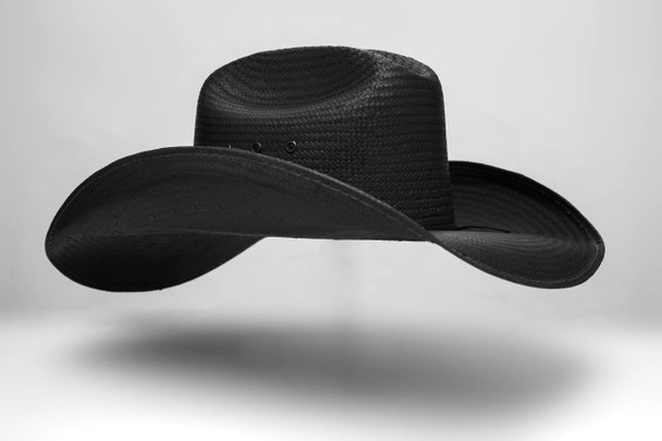 Tim McGraw Hat