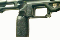 MPA EVG (Enhanced Vertical Grip)