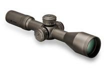 Vortex Razor HD Gen II 4.5-27X56mm (EBR-2C-MRAD reticle)
