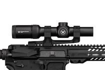 Vortex Strike Eagle 1-8X24 AR-BDC2 Reticle