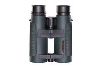 Athlon ARES 8 X 42 Binoculars