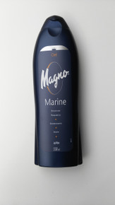 MAGNO MARINE SHOWER GEL 550ML  FROM SPAIN