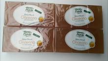 Heno de Pravia Glicerina Spanish Soap 125g x 12 bars