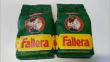 Authentic Spanish Rice Perfect for Paella *XL SIZE* 2 x 2 kg La Fallera