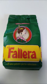 Authentic Spanish Rice Perfect for Paella  *XL SIZE*  2kg La Fallera