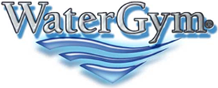 WaterGym LLC