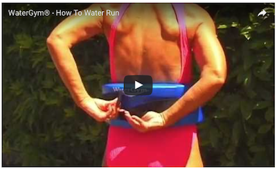 free-water-aerobics-exercise-how-to-water-run.png