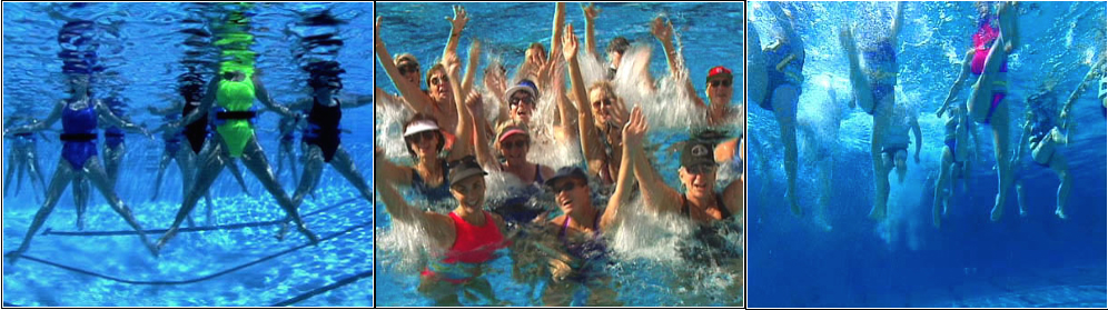 water-aerobics-exercise-watergym-7.jpg