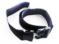 Aqua Jogger Belt Replacement Strap Black