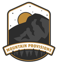 STORE SPOTLIGHT: ASHLAND MOUNTAIN PROVISIONS