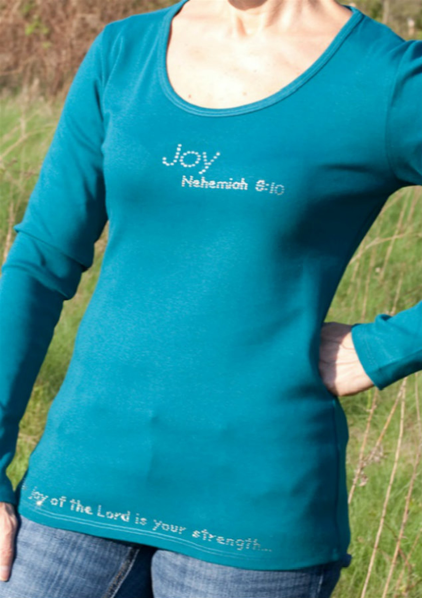 Joy - Verses Collection