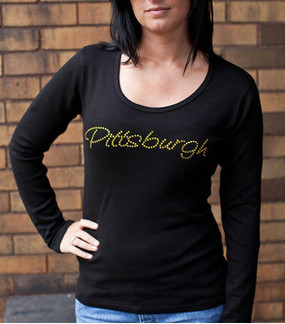 Pittsburgh Contemporary Collection