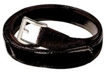 Velcro Belt (1002)