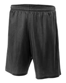 ATL1003 Mesh Gym Shorts