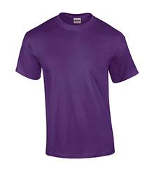ATL1003 Decorated Gym Shirt