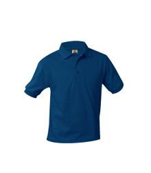 Polo Short Sleeve Jersey_ACA
