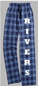 Rivers Academy Lounge Pants