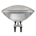 Metal Halide Par64 G38 Base