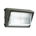 HPS Small Wall Pack Fixtures
