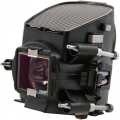 Projection TV Lamp and Cage Units