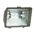 Halogen Outdoor Type Fixtures