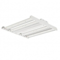 LED Fixture Highbay Linear