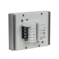 Panels and Power Management