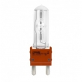 Metal Halide Tubular G22 Base
