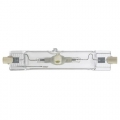 Metal Halide Linear Double Ended