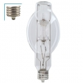 Metal Halide Protected ED37-BT37 EX39 Base