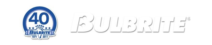 bulbrite-atlanta-light-bulbs-led.jpg