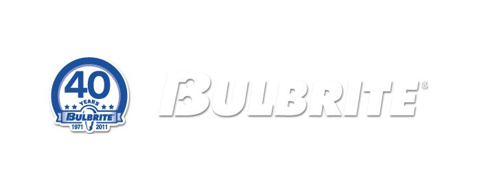bulbrite-atlanta-light-bulbs1.jpg