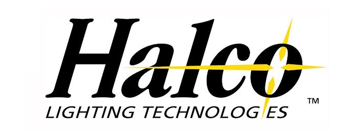 halco-lighting-atlanta-light-bulbs.jpg