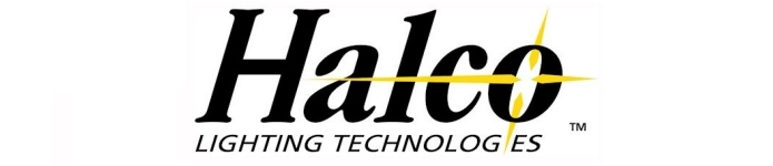 halco-lighting-led-atlanta-light-bulbs.jpg