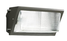 HID Wallpack Fixtures