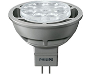 LED Bulbs MR16 12 Volt