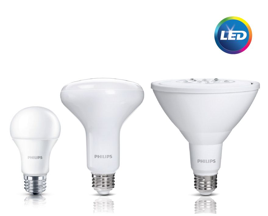led-bulbs-under-$5-philips