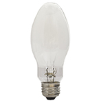 Metal Halide ED17 Medium Base