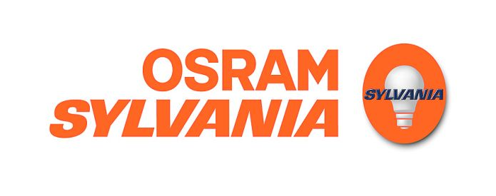 osram-sylvania-atlanta-light-bulbs.jpg